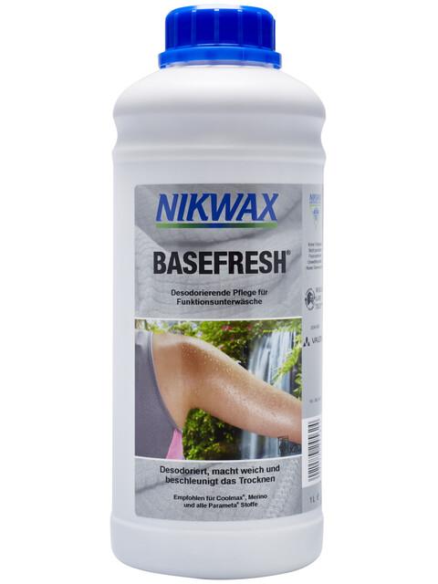 Nikwax Base Fresh 1 l